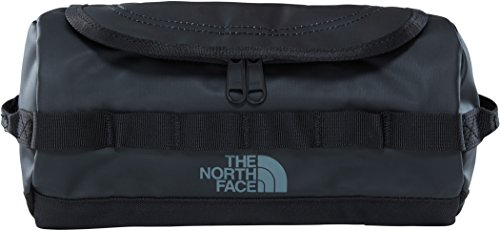 Trousse de toilette The North Face BC Travel Canister