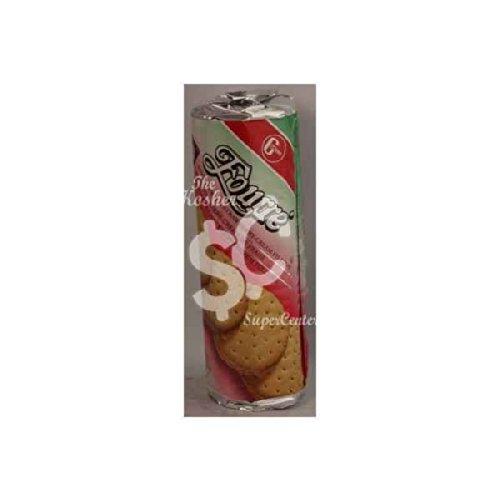 Gross Fourre Doppelkekse Erdbeere – 300g