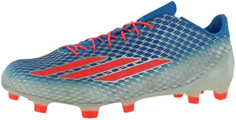 adidas Adi 4.0 Zero 5. Star R 4.0 Adi Football Shoes Size 9 a468f7
