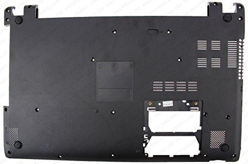 Acer Teilenummer (Acer Gehäuse Aspire V5-531 V5-571 V5-531G V5-571G Sockel unten 60.4VM05.005 H8)