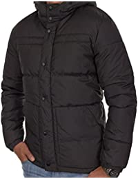 Jack & Jones Core Roger Jacket