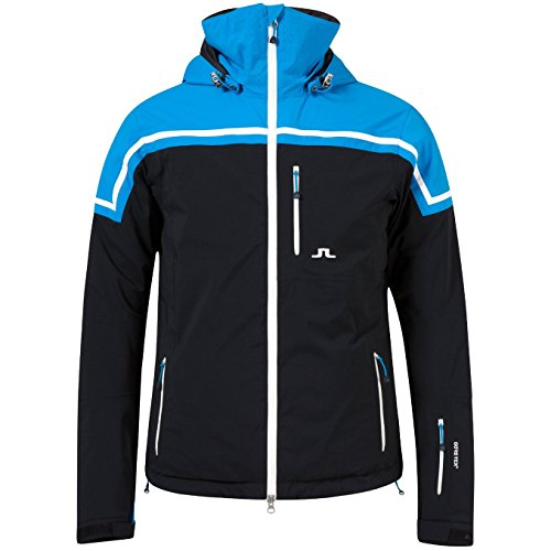 j-lindenberg-prindle-de-ski-pour-homme-homme-blau-schwarz-weiss-xl