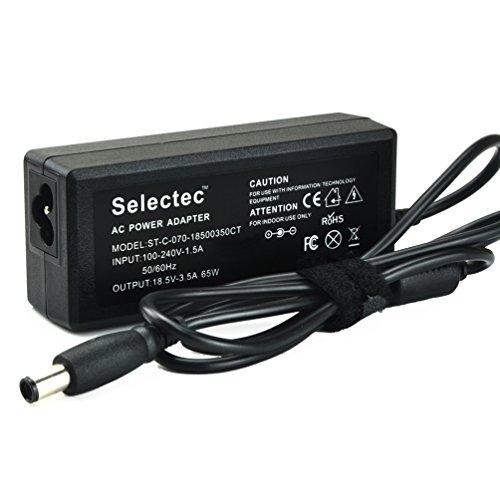 selectec-185v-35a-74-x-50mm-65w-adaptateur-chargeur-secteur-ac-adapter-pour-ordinateur-portable-comp