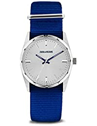 Reloj Zadig & Voltaire para Unisexo ZVF211