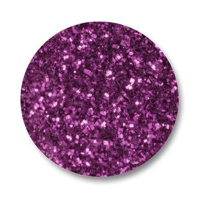 Magic Items Magic Farb-Acryl Pulver - glitzer purple Nr. 33 (Acryl 33%)