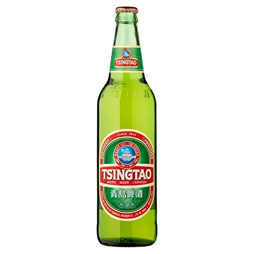 640ml-tsingtao-beer