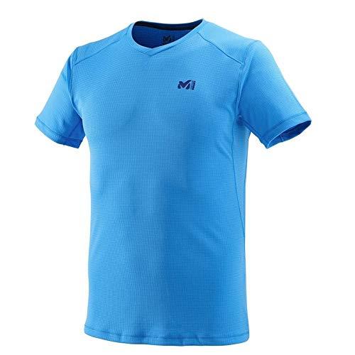 Millet Miv7656 Camiseta Hombre