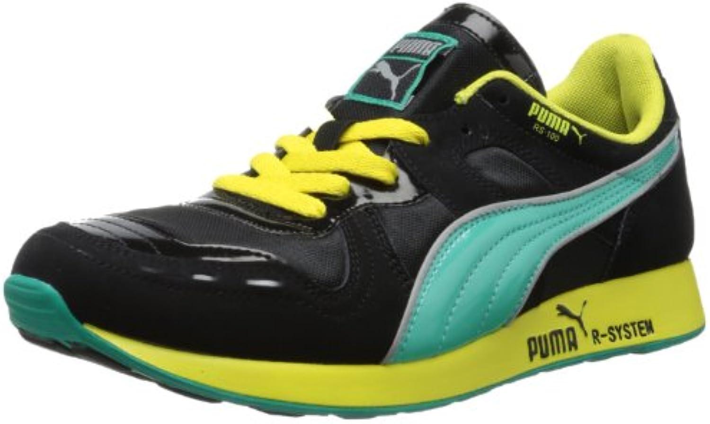 Puma Herren Schuhe 100 Rupien Hl  Billig und erschwinglich Im Verkauf