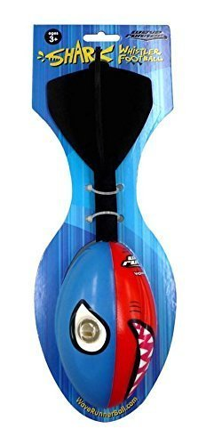 flash-sale-wave-runner-shark-whistler-football-red-blue-by-flash-sale