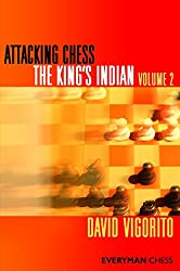 Attacking Chess: King's Indian