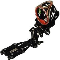 Archer Xtreme Rogue Bow Sight XR55B by Archer Xtreme
