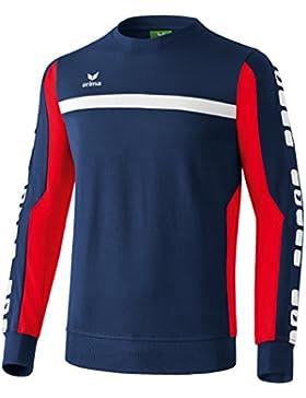 CLASSIC 5-CUBES Sweatshirt