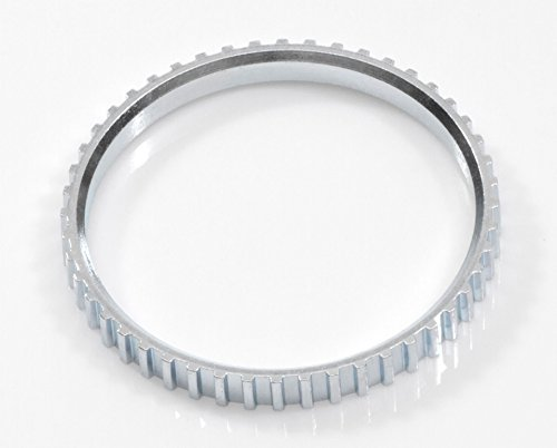 DAKAtec 400068 ABS Ring Vorderachse -