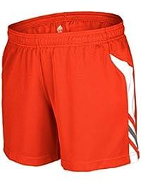 adidas MiTeam X Split Short Herren