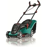 Bosch Rotak 37 Ergoflex Electric Rotary Lawnmower