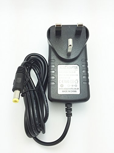 12v-motorola-vt2442-vonage-router-replacement-power-supply-adaptor-charger