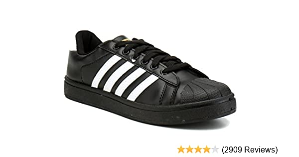 a751d6e84 Sparx Men's Sm-323 Dip Canvas Shoes - Black: Buy Online at Low Prices in  India - Amazon.in