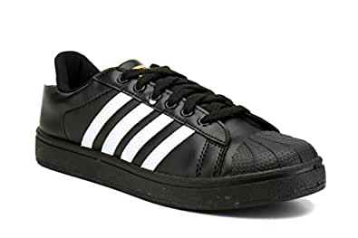 Sparx Men's BKWH Sneakers-6 UK/India (39.33 EU) (SD0323G)