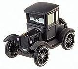 Mattel Disney Cars FJH99 3 Die-Cast Lizzie Fahrzeug