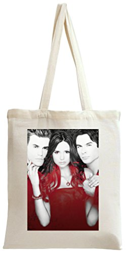 the-vampire-diaries-sac-a-main