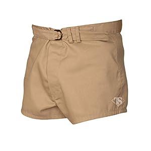 Tru-Spec Herren Udt Shorts