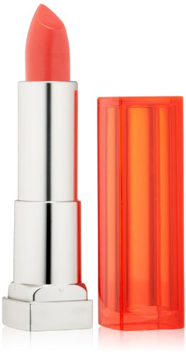 maybelline-new-york-color-sensational-vivids-lipcolor-015-ounce-shocking-coral