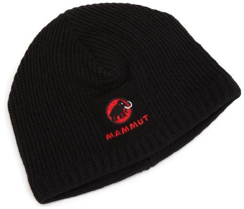 mammut-mutze-sublime-black-one-size-1090-01540-0001-1