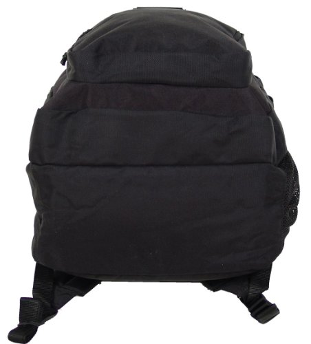 Eastpak Campus Egghead Rucksack 43 cm Laptopfach checked green - 4