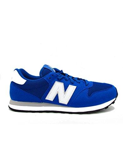 new-balance-zapatillas-gm500-azul-eu-43-us-95