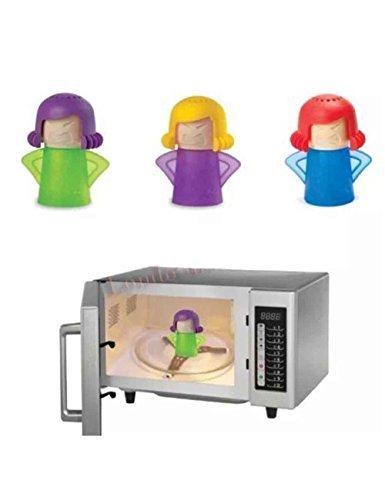 mama-enfadada-microondas-limpiador-de-vapor-respetuoso-medioambiente-sin-detergente-uk-dispatch