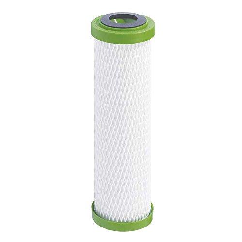 Carbonit Nfp Premium Filter Cartridge