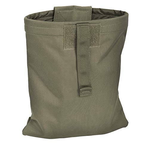 Helikon-Tex Brass Roll Dump Bag Adaptive Green -