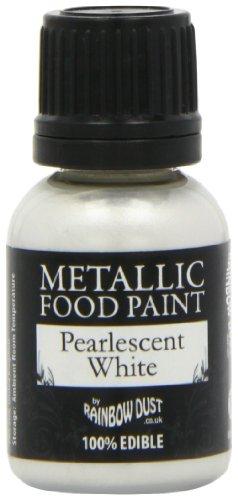 rainbow-dust-metallic-edible-food-paint-pearlescent-white-25-ml