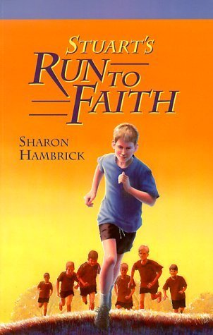 stuarts-run-to-faith-arby-jenkins-by-hambrick-sharon-1999-paperback