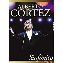 Sinfonico [DVD]