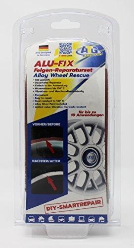 atg-rim-riparazione-stucco-speciale-per-cerchi-in-alluminio-e-ruote-in-acciaio-con-superficie-danneg