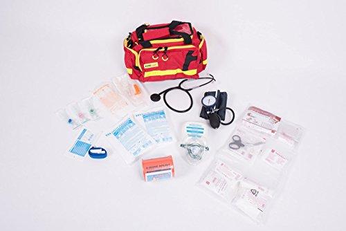 AKTION - Notfalltasche Small gefüllt mit Eco-light Füllung