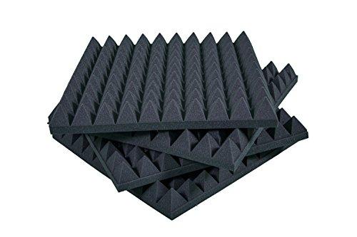 placas-de-espuma-con-relieve-piramidal-de-6cm-20-unidades-50-x-50-x-6-cm