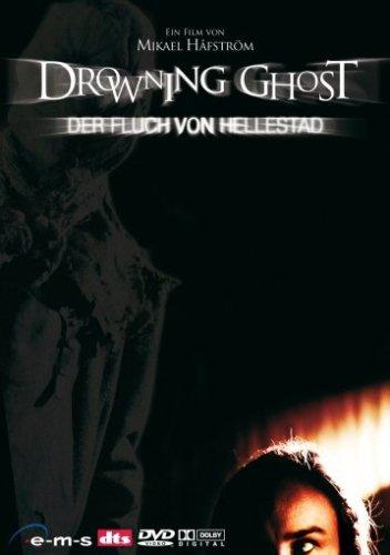 Drowning Ghost - Der Fluch von Hellestadt
