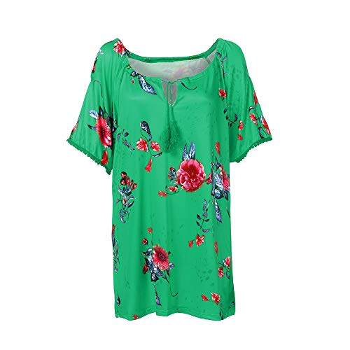 Yvelands Weis eng rückenfrei Ausschnitt Open Art junior pink lila rot mädchen Pferd grün Kinder
