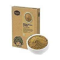 Gulabs Rasam Masala Powder Super Tasty 100 gm (Pack of 2)