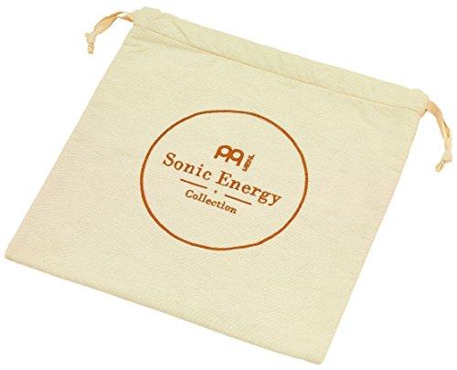 Meinl Sonic Energy SB-CB-50 Baumwolltasche für Klangschale (50 x 50 cm)