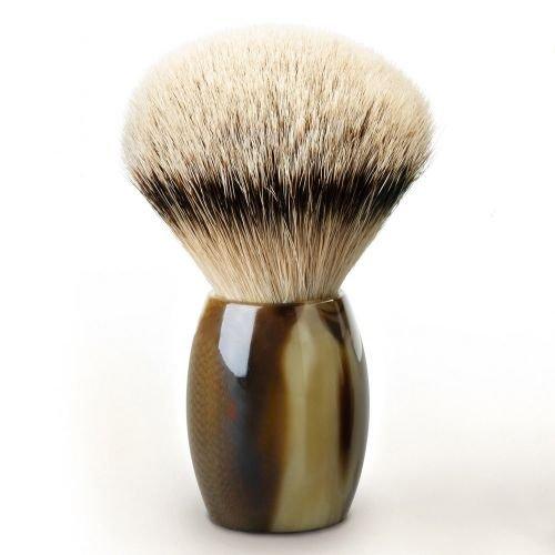 Blaireau de rasage - LIGNE TRADITION