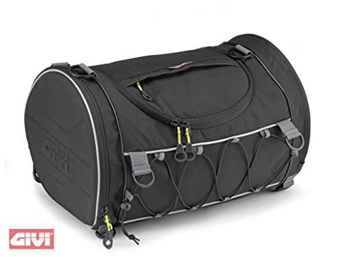 GIVI EA107B Borsa Rullo Easy Bag, 33 litri