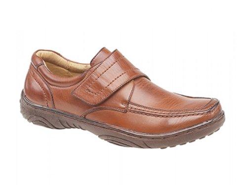 Smart'uns ,  Herren Sneaker Low-Tops Braun - hautfarben