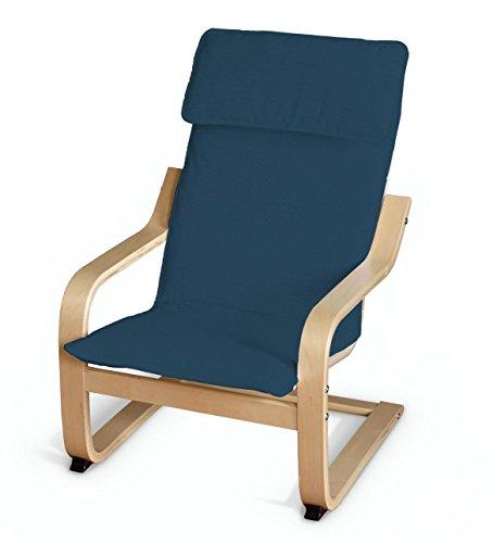 Ohrensessel ikea blau  ᐅᐅ】Kindersessel Ikea - Bestseller ✓ Entspannter Alltag ✓