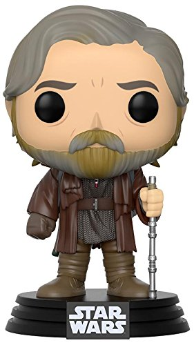 Star-Wars-The-Last-Jedi-Funko-Pop-Luke-Skywalker