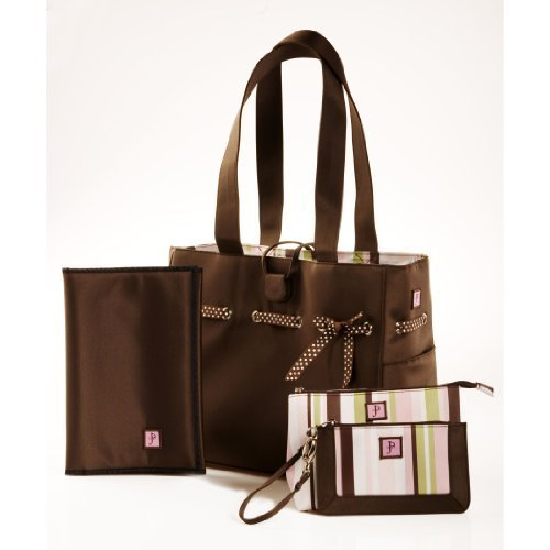 jp-lizzy-mocha-mint-classic-tote-set-by-jp-lizzy-english-manual