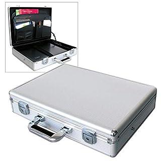 Notebook-Koffer 18