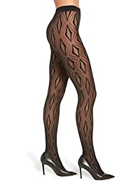 d349a4a1fd8 Amazon.co.uk  Oroblu Hosiery - Socks   Tights   Women  Clothing